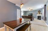 7280 Jeanne Dr - Photo 24