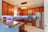 7280 Jeanne Dr - Photo 25