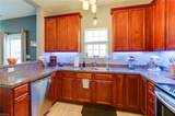 7280 Jeanne Dr - Photo 26