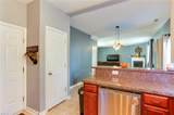 7280 Jeanne Dr - Photo 27
