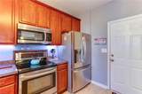 7280 Jeanne Dr - Photo 28