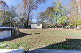 7280 Jeanne Dr - Photo 29