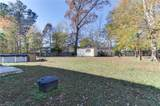 7280 Jeanne Dr - Photo 30