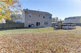 7280 Jeanne Dr - Photo 31