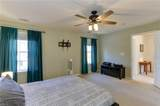 7280 Jeanne Dr - Photo 7