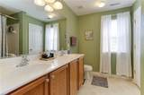 7280 Jeanne Dr - Photo 8