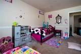 864 Cascade Dr - Photo 20