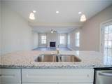 7444 Muirfield Rd - Photo 1