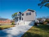 7444 Muirfield Rd - Photo 4