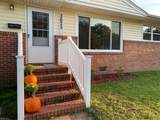 3625 Terry Dr - Photo 38