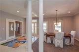 477 Princess Anne Rd - Photo 5