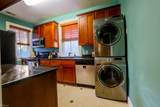 709 Redgate Ave - Photo 6