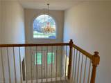 1309 Litchfield Ct - Photo 17
