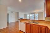 955 Bolling Ave - Photo 10