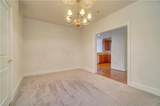 955 Bolling Ave - Photo 11