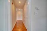 955 Bolling Ave - Photo 14