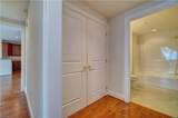 955 Bolling Ave - Photo 15