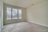 955 Bolling Ave - Photo 16