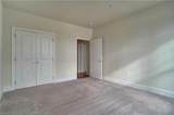 955 Bolling Ave - Photo 17