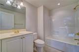 955 Bolling Ave - Photo 18