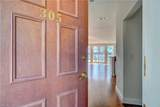 955 Bolling Ave - Photo 2