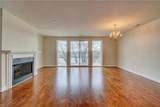 955 Bolling Ave - Photo 7