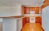 955 Bolling Ave - Photo 9