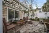 212 79th St - Photo 42