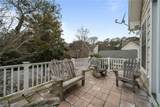 212 79th St - Photo 45