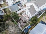 212 79th St - Photo 47