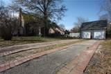 6600 Huntington Ave - Photo 3