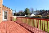 2608 Curry Comb Ct - Photo 24