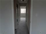 250 Mill Point Dr - Photo 17