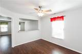 1613 Rechter Ct - Photo 11