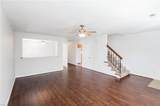 1613 Rechter Ct - Photo 6