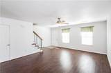 1613 Rechter Ct - Photo 7
