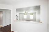 1613 Rechter Ct - Photo 9