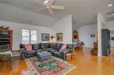 106 65th St - Photo 3