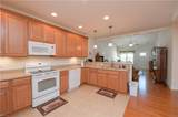 7010 Colemans Crossing Ave - Photo 1