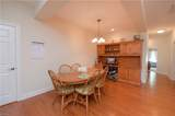 7010 Colemans Crossing Ave - Photo 10