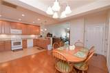 7010 Colemans Crossing Ave - Photo 12
