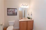 7010 Colemans Crossing Ave - Photo 17