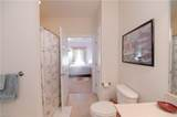 7010 Colemans Crossing Ave - Photo 19