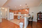 7010 Colemans Crossing Ave - Photo 2