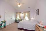 7010 Colemans Crossing Ave - Photo 20