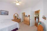 7010 Colemans Crossing Ave - Photo 22