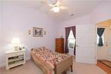7010 Colemans Crossing Ave - Photo 25