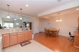 7010 Colemans Crossing Ave - Photo 9
