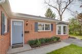 813 Fairfield Blvd - Photo 3