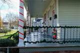 344 Maryland Ave - Photo 10